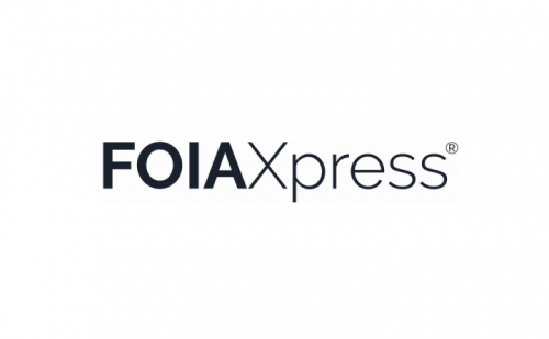 FOIAXpress 10.5 Now Available for Release
